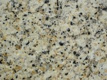 Beige With Black Marble Pattern Background Stock Image