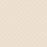 beige blekt seamless för bakgrund Royaltyfri Fotografi