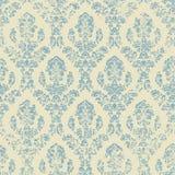 beige blue för bakgrund Royaltyfria Foton