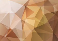 Beige brown background Royalty Free Stock Images