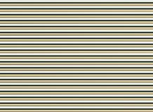 Beige brown black background shiny contrast background horizontal ribs base dynamic bright design stock image