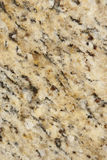Beige and Brown Granite Surface Texture Royalty Free Stock Images