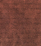 Beige, Brown, leather texture Stock Photography