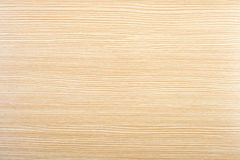 Beige Brown Wood pattern Stock Photo