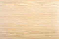 Beige Brown Wood pattern Stock Photo