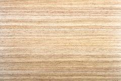 Beige Brown Wood pattern Royalty Free Stock Photos