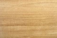 Beige Brown Wood pattern Royalty Free Stock Photos