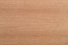 Beige Brown Wood pattern Royalty Free Stock Images