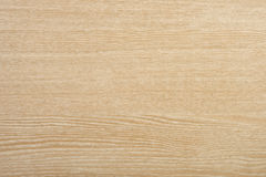 Beige Brown Wood pattern Royalty Free Stock Image