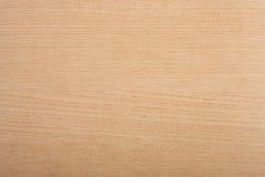 Beige Brown Wood pattern Royalty Free Stock Photo