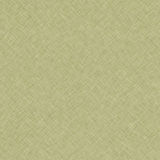 Beige canvas bacground Royalty Free Stock Photos