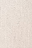 Beige canvas texture. Closeup detail of beige canvas texture background Stock Photo