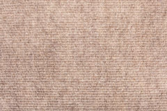 Beige carpet background Stock Photos