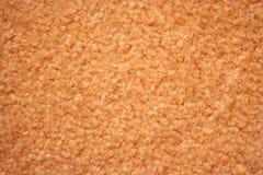 Beige Carpet Background Royalty Free Stock Image