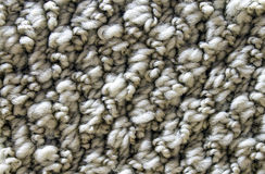 Beige Carpet Royalty Free Stock Photos