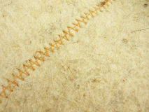 The beige carpet wool texture Royalty Free Stock Photo