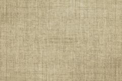 Beige colored seamless linen texture background. Natural beige colored seamless linen texture background Stock Images