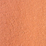 Beige concrete texture Royalty Free Stock Image