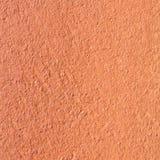 Beige concrete textuur Royalty-vrije Stock Afbeelding