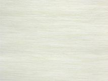 Beige cotton cloth Stock Images