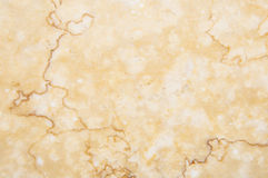 Beige Cream Marble Stone Granite Slab Surface For Decorative Works Or Texture
