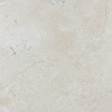 Beige Crema Marfil Marble Texture stock image