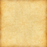 Beige dirty paper texture Royalty Free Stock Image