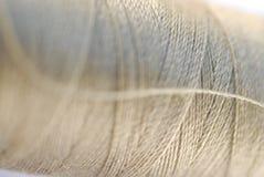beige draad stock foto's