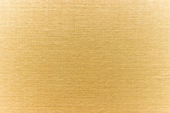 Beige fabric Stock Photo