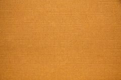 Beige fabric background. Stock Photos