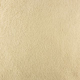 Beige fabric background Royalty Free Stock Photography