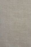 Beige fabric canvas texture . Stock Photo