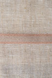 Beige fabric Stock Images