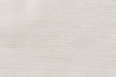 Beige fabric Royalty Free Stock Photo