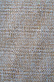 Beige fabric texture Royalty Free Stock Photography