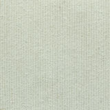 Beige fabric texture for background Royalty Free Stock Image