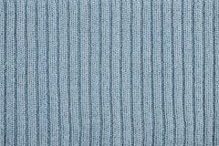 Beige Fabric Texture Stock Photo