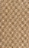 Beige Fabric Texture Royalty Free Stock Photos