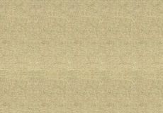 Beige fine fabric textile texture Stock Photo