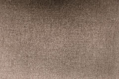 Beige fleece as background texture Royalty Free Stock Photo