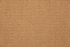 Beige grid pattern background Royalty Free Stock Photo