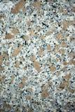 Beige gris de la textura de mármol natural italiana del marmor imagen de archivo libre de regalías