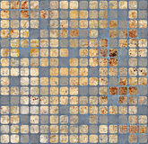 Beige grunge background Royalty Free Stock Photos