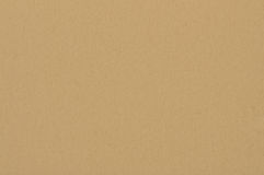 Beige Grunge Textile Canvas Background Royalty Free Stock Photo