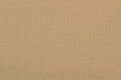 Beige Grunge Textile Canvas Background Royalty Free Stock Photos