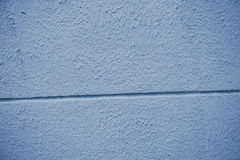 Beige grunge wall. Royalty Free Stock Images