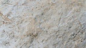 Beige jurásico de la piedra caliza superior famoso imágenes de archivo libres de regalías