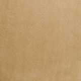 Beige leather Stock Images