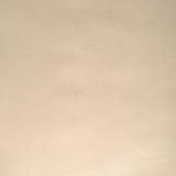 Beige leather Stock Photo