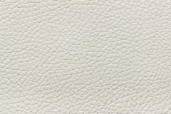 Free Beige Leather Texture Stock Images - 25826734